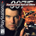 007-tomorrow-never-diesjpg3