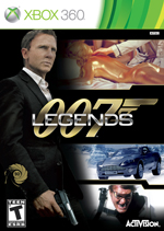 007_legends-kopiya