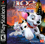 102-dalmatians-puppies-to-the-rescuejpg5