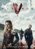 66---vikings-season-3-(2015)-3-dvd