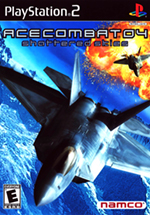 ace-combat-4-shattered-skies-cover2_350