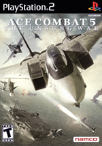 ace-combat-5-the-unsung-war-cover3_350