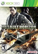 ace_combat_assault_horizon-kopiya