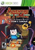 adventure_time_explore-kopiya