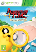 adventure_time_finn_350