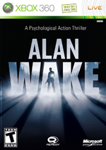 alan_wake-kopiya