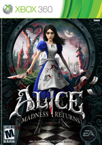 alice_madness-kopiya