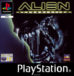 alien-resurrection-1jpg11