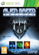 alien_breed_trilogy_350