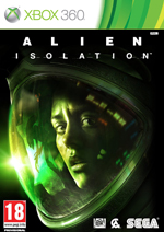 alien_isolation-kopiya