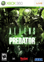 alien_vs_predator_350