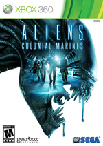 aliens_colonial_marines-kopiya