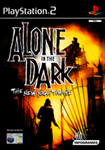 alone-in-the-dark-the-new-nightmare5_350