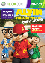 alvin_and_chipmunks-kopiya