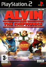 alvin_and_the_chipmunks_d6_350