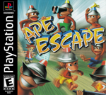ape-escape-2jpg17