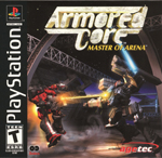 armored-core-master-of-arenajpg19