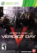 armored_core_verdict-kopiya