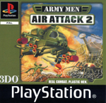 army-men-air-attack-2jpg21
