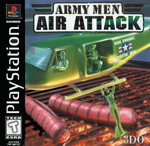 army-men-air-attackjpg22