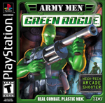 army-men-green-roguejpg23