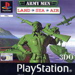 army-men-land-sea-airjpg24