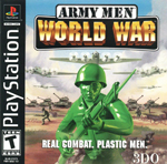 army-men-world-warjpg27