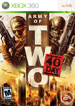 army_of_two_2-kopiya
