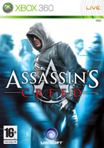 assassin_creed-kopiya