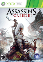 assassin_creed_3-kopiya