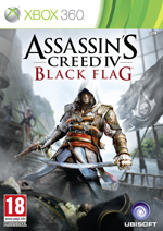 assassin_creed_4-kopiya