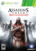 assassin_creed_brotherhood-kopiya