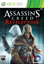 assassin_creed_revelations-kopiya