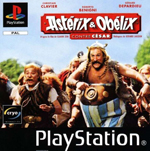 asterix-&-obelix-take-on-caesarjpg28