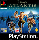 atlantis-the-lost-empirejpg29
