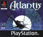 atlantis-the-lost-talesjpg30