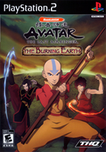 avatar-burning-earth-ps28_350
