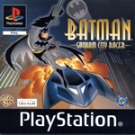 batman-gotham-city-racer-1jpg36
