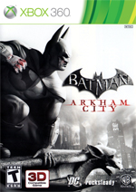batman_arkham_city-kopiya