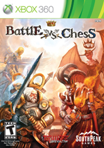 battle_vs_chess-kopiya