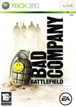 battlefield_bad_company_350