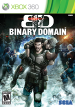 binary_domain-kopiya