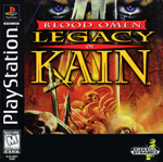 blood-omen-legacy-of-kain-1jpg38