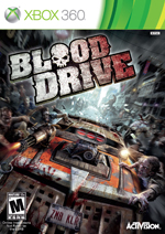 blood_drive-kopiya