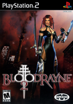 bloodrayne-2-cover13_350