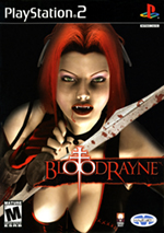 bloodrayne-cover14_350