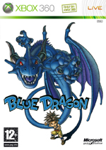 blue_dragon-kopiya