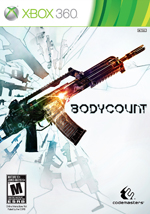 bodycount-kopiya