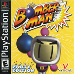 bomberman-party-edition-1jpg40