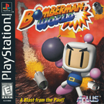 bomberman-world-1jpg41